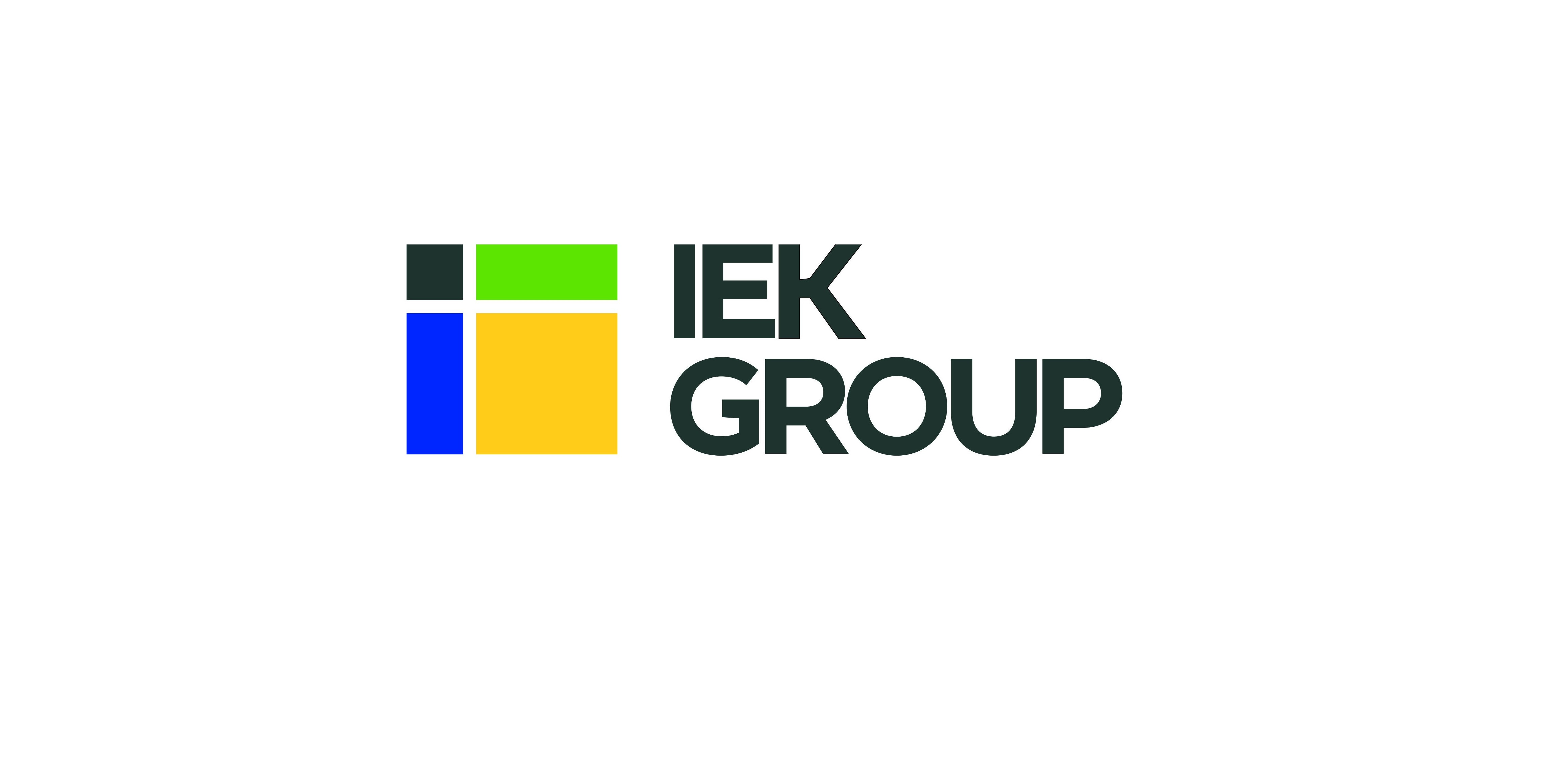 IEK Group_1